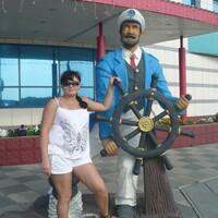 Галина, 39 лет, Рыбы, Омск