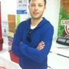 Андрей, 32, г.Верхнеднепровский