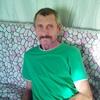 Юрий, 51, г.Омск
