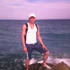 Адексей, 36, г.Вараш