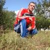 igor, 33, г.Зеньков