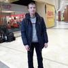 Alekcey, 36, г.Белокуриха