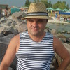 Саня, 38, г.Дзержинск