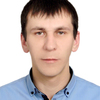 Вадим Ман, 30, г.Новороссийск