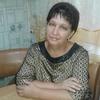 людмила, 52, г.Городец
