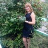 Sheri, 32, г.Луцк