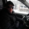 Иван, 31, г.Чистополь