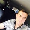 Evgen, 27, г.Дубоссары