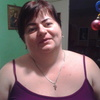 VERA VERA, 39, г.Ужгород