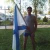 саша, 24, г.Выселки
