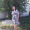 Марина, 24, г.Липецк