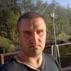 Костя, 34, г.Приобье