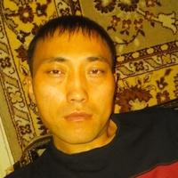 Данияр, 42 года, Лев, Караганда