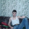 Александр Латышев, 22, г.Копейск