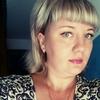 Анастасия, 38, г.Киров (Кировская обл.)