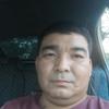 Тарлан, 31, г.Алматы́