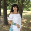 Эльза, 43, г.Краснодар