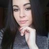 Татьяна, 26, г.Тихвин