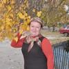 Анна, 51, г.Херсон