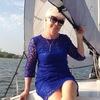 Наташа, 58, г.Орша