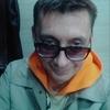 Евгений, 51, г.Рыбинск