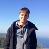 Алексей, 23, г.Самара