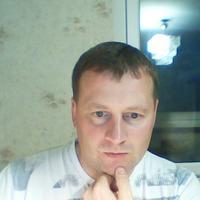 Андрей, 40 лет, Рак, Могилёв