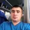 Максим, 31, г.Приозерск