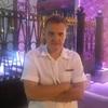 Денис, 32, г.Тверь