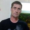 Dmitriy, 48, Oktyabrsk