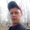 Евгений, 35, г.Петропавловск