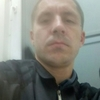 SASHA, 34, г.Казатин