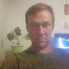 Алексей, 43, г.Средняя Ахтуба
