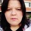Natasha Chikun, 41, Kobrin