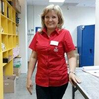 Ирина, 45 лет, Дева, Казань