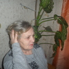 Тетяна, 61, г.Хмельницкий