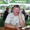 oleg, 47, г.Волноваха