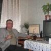 ИВАН, 44, г.Юрюзань