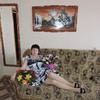 Алефтина, 56, г.Астрахань