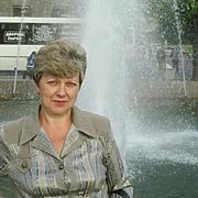 Антонина 54 Новозыбков