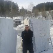 Андрей 48 лет (Скорпион) Туймазы