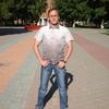 Nikolay, 42, Saran