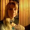 Vera, 29, Monino