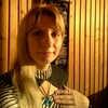 Vera, 29, г.Монино