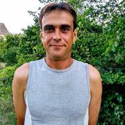 Oleg Oksenjuk 39 Теплодар