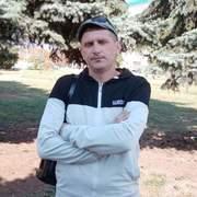 Алексей 39 Гиагинская