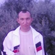 павел 46 Богородск