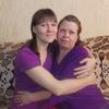 любовь, 67, г.Томск