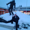 igor, 37, г.Таллин