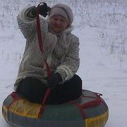 Ира 60 Горно-Алтайск